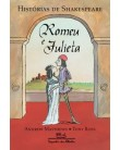 Foto Romeu e Julieta - Shakespeare, William - 9788574064499