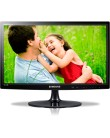"TV LED 21,5"" Samsung Full HD 1 HDMI Conversor Digital Integrado LT22B300"