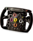 Foto Volante PC Playstation 3 Ferrari F1 - Thrustmaster