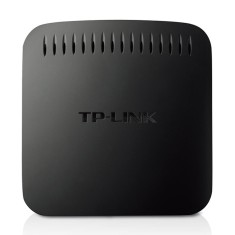 Foto Access Point 300 Mbps TP-Link TL-WA890EA
