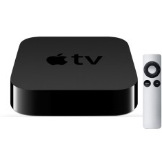 Foto Apple TV Full HD HDMI Apple