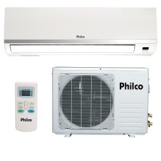 Foto Ar Condicionado Split Philco 9000 BTUs PH9000FM5