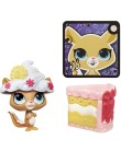 Boneca Littlest Pet Shop Dentro do Doce 3068 Hasbro