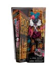 Boneca Monster High Boo York Catty Mattel