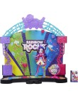 Boneca My Little Pony Equestria Girls Palco Pop Hasbro