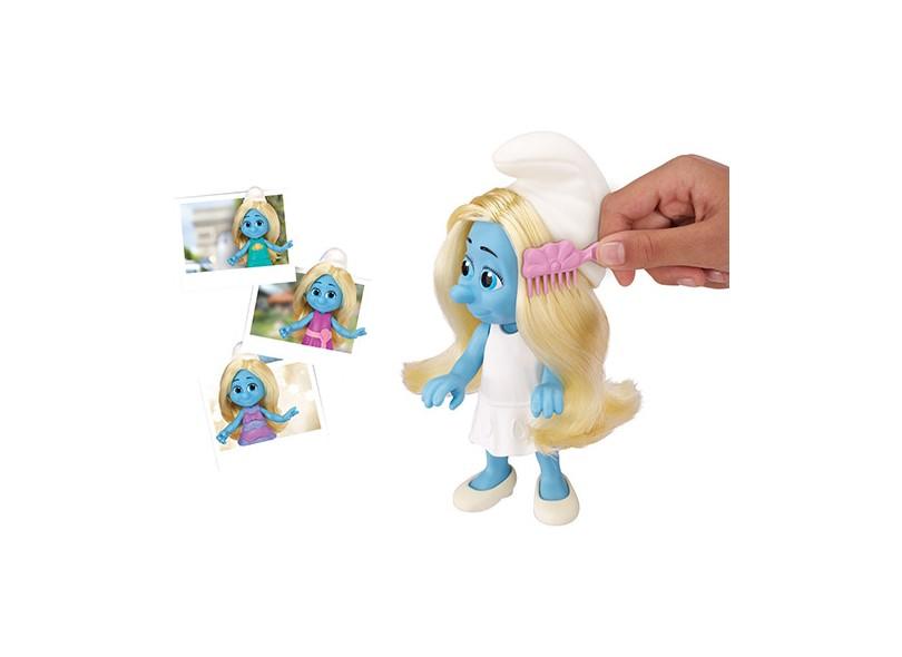 boneca-smurfs-smurfette-fashion-doll-sun