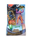 Boneco Coringa Batman Power Attack W7259 - Mattel