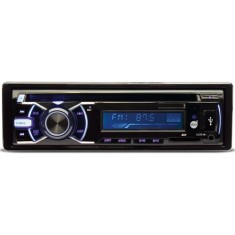 Foto CD Player Automotivo Dazz DZ-52197