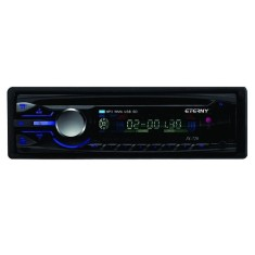 Foto CD Player Automotivo Eterny Et33005
