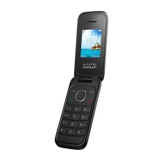 Foto Celular Alcatel One Touch 1035D 2 Chips