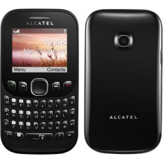 Foto Celular Alcatel Tribe 3000 3 Chips