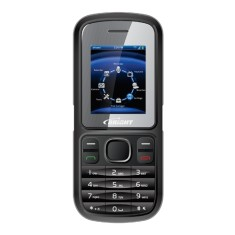 Foto Celular Bright One 0405 0,8 MP 2 Chips