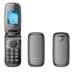 Foto Celular Mox M360 0,3 MP 2 Chips