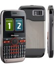 Celular Multilaser P3170 3,0 MP 2 Chips Wi-Fi