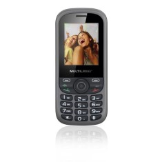 Foto Celular Multilaser Up P3268 2 Chips