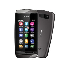 Foto Celular Nokia Asha 305 2,0 MP 2 Chips
