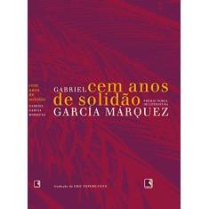 Foto Cem Anos de Solidão - Márquez, Gabriel García - 9788501078896