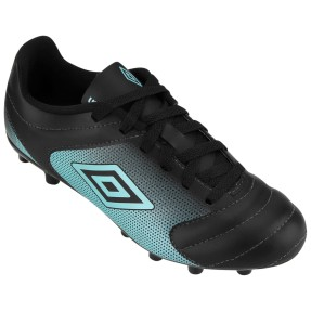 Foto Chuteira Campo Umbro Striker 2013 Adulto