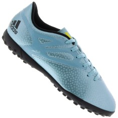 Foto Chuteira Society Adidas Messi 15.4 TF Adulto