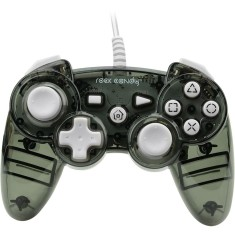 Foto Controle PS3 Rock Candy - PDP