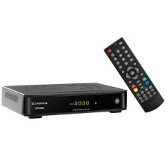 Foto Conversor Digital Full HD HDMI USB ZBT-650N Cromus