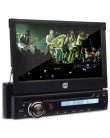 "DVD Player Automotivo Dazz 7 "" DZ- 5215BT"