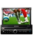 "DVD Player Automotivo H-Buster 7 "" HBD-9820 DTV"