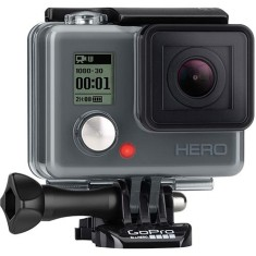 Foto Filmadora GoPro Hero 5MP Full HD