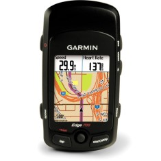Foto GPS Outdoor Garmin Edge 705 2,2 ""