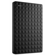 Foto HD Externo Portátil Seagate Expansion STEA3000400 3 TB