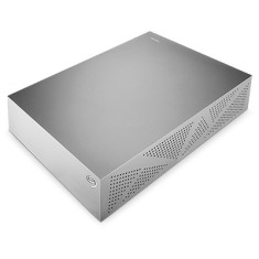 Foto HD Externo Seagate Backup Plus STDU4000100 4 TB