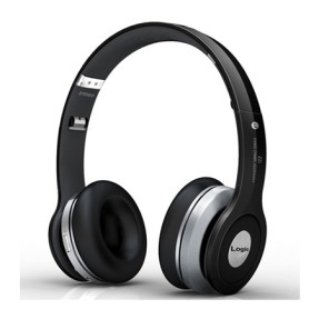 Foto Headphone Argus LS-22I Dobrável