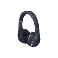 Foto Headphone Bluetooth Samsung com Microfone