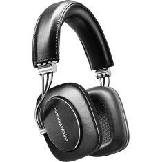 Foto Headphone Bowers and Wilkins P7 Ajuste de Cabeça