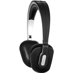 Foto Headphone Altec com Microfone MZX652