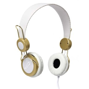 Foto Headphone Chilli Beans com Microfone Vault