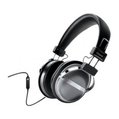 Foto Headphone Isound com Microfone DGHP5526