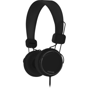 Foto Headphone Maxell com Microfone SMS-10