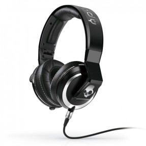 Foto Headphone Skullcandy com Microfone Mix Master