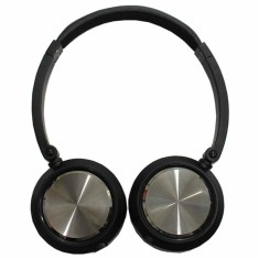 Foto Headphone Yoga com Microfone CD-46