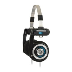 Foto Headphone Koss Porta Pro