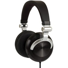 Foto Headphone Koss PRODJ 100