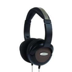 Foto Headphone Koss UR 55