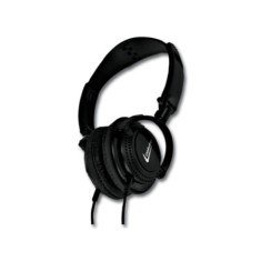 Foto Headphone Leadership Cool Sound