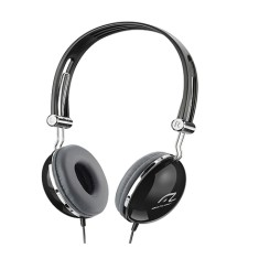 Foto Headphone Multilaser PH053