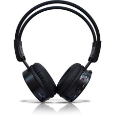 Foto Headphone Onbongo Rádio ONB-M80
