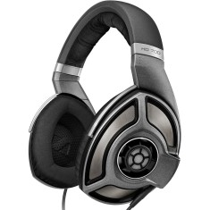 Foto Headphone Sennheiser HD 700