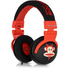 Foto Headphone Skullcandy Hesh S6HEDZ-133