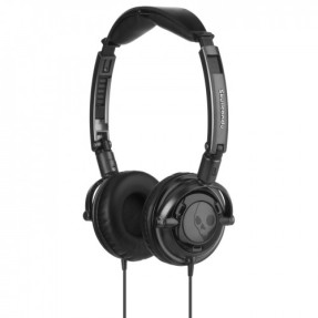 Foto Headphone Skullcandy Lowrider