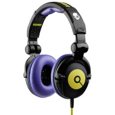 Foto Headphone Skullcandy SK Pro Sparkie Motion